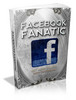 Thumbnail Facebook Fantatic: Get More Traffic With Facebook.
