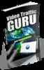 Thumbnail Video Traffic Guru: Driove Traffic in Droves!