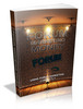 Thumbnail Forum Marketing Money: Using Forum Marketing Correctly