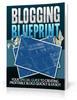 Thumbnail Blogging Blueprint