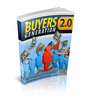 Thumbnail Buyers Generation 2.0: Build a list of paid leads.